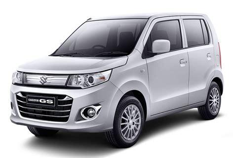 Karpet Mobil Karimun Wagon R karimun wagonr gs l dealer mobil suzuki jember