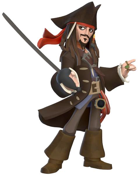 how to create a captain jack sparrow pirate costume caribbean clipart jack sparrow pencil and in color