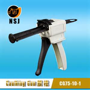 Gluing Corian 10 1 Corian Glue Gun Supplier Buy Corian Glue Gun Corian