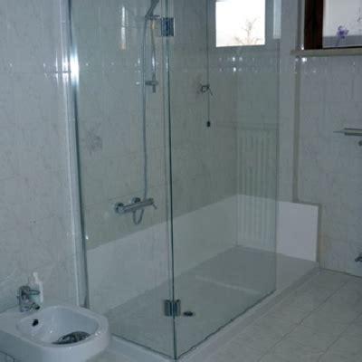 trasformazione vasca in doccia torino novabad