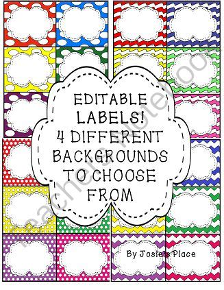 Best 25 Book Labels Ideas On Pinterest Library Book Labels Classroom Library Labels And Book Bin Labels Template