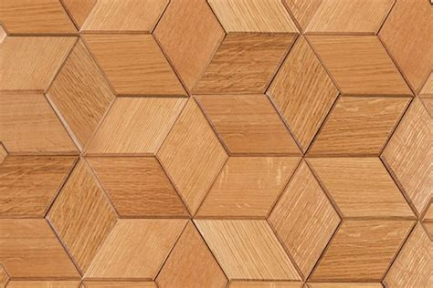 Floor Patterns | fresh patterns for wooden floors enigma collection by