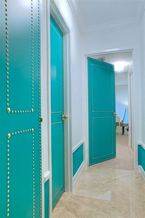 Diy Interior Doors Diy Interior Photo Studio Design Gallery Best Design