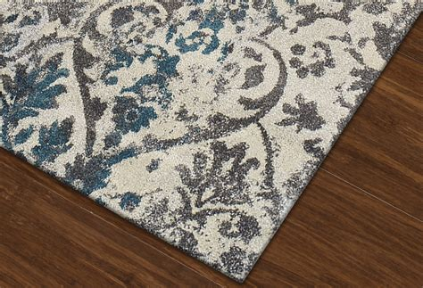 gray and teal rugs modern grey teal premium polypropylene rug soft and luxurious rugs abode company