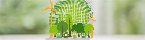 Energy Efficient by Energy Efficient Homes Myrtle Beach Custom Home Builder