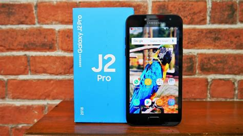 Harga Samsung J2 Feb 2018 samsung galaxy j2 pro review indonesia