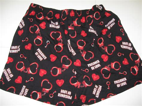 valentines mens boxers cvs home decor and gift ideas