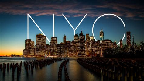 nyc backgrounds wallpapers new york city wallpaper cave