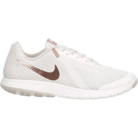 nike flex experience womens running shoes nike s flex experience rn 6 running shoes academy