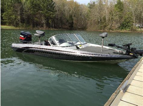 fish and ski vs bass boat ranger fish ski boats for sale