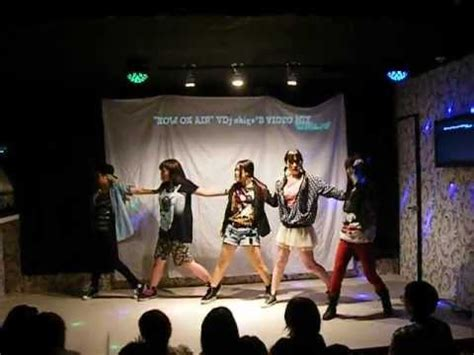 dance tutorial electric shock shinee sherlock stranger electric shock f x dance