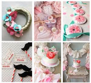 diy projects icing designs diy projects