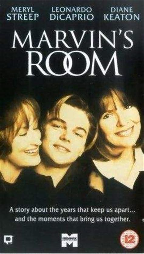 download marvin s room movie for ipod iphone ipad in hd
