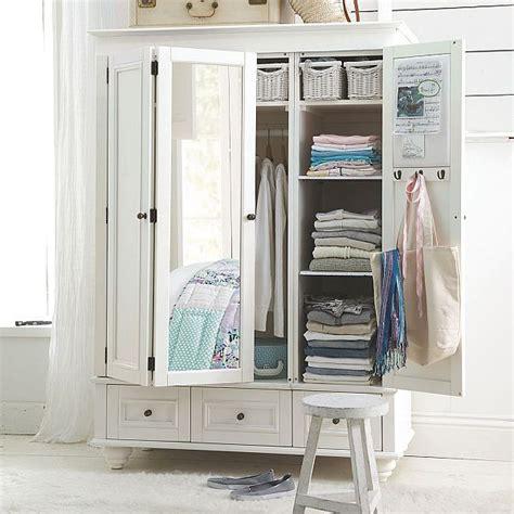 chelsea armoire vintage chelsea armoire