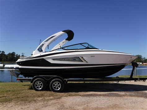 regal boats used regal 2300 rx boats for sale boats