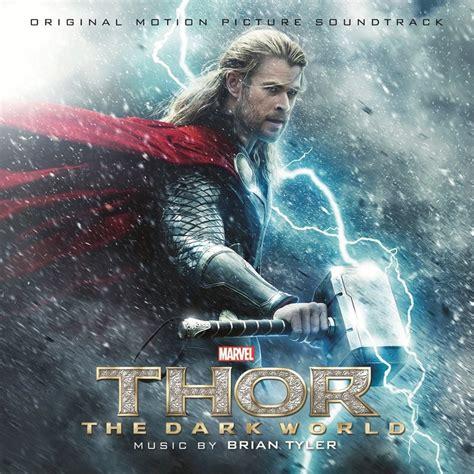 film thor the dark world motarjam thor the dark world soundtrack marvel movies fandom