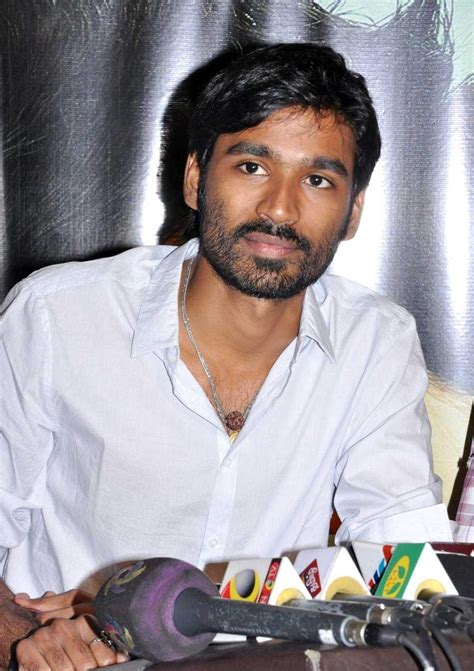 hd danush photos dhanush hd wallpapers high definition free background