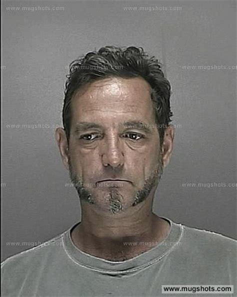 Larimer Arrest Records Steven Larimer Mugshot Steven Larimer Arrest Volusia County Fl