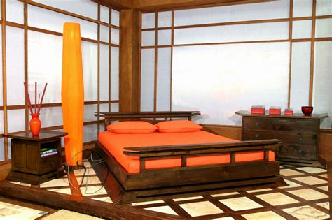 Japanese Bedroom Furniture Sets Design 2519 Home Japanese Bedroom Furniture