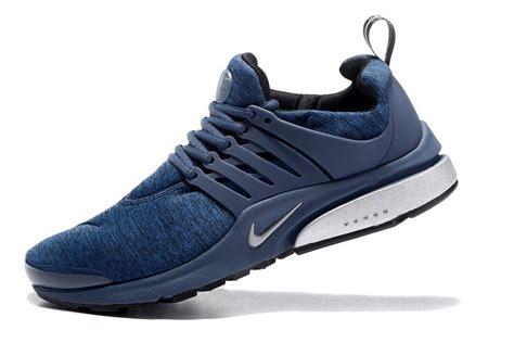 Nike Fresto Boots nike presto shoes price banglo co uk