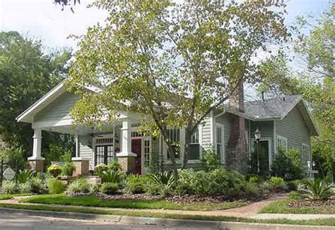 bed and breakfast natchitoches la rusca house bed and breakfast natchitoches louisiana