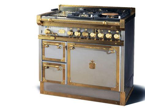 cucine a libera installazione cucina a libera installazione in acciaio og98 cucina a