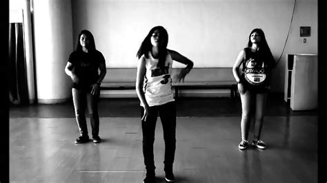 vic turn up caked up turn up caked up remix vic ruby aguilar choreography