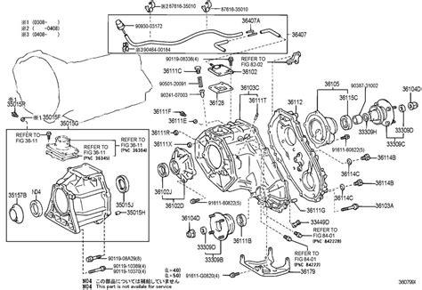 climat lexus gx470 parts diagram lexus auto wiring diagram