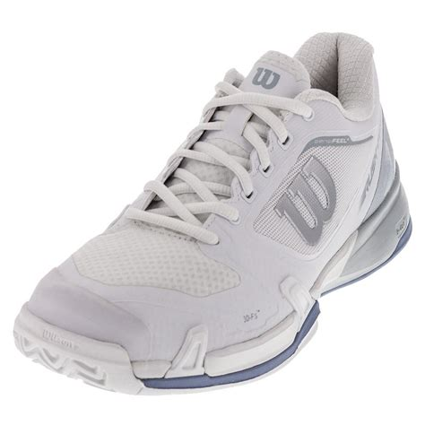 wilson tennis shoes wilson s pro 2 5 tennis shoes astral aura
