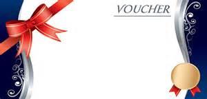 design a gift certificate template free wanna design a gift certificate check out these free