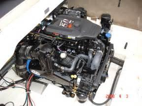 6 2 mercruiser mpi engine diagram 6 get free image about wiring diagram