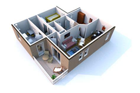progettare casa  sweethomed kaicco