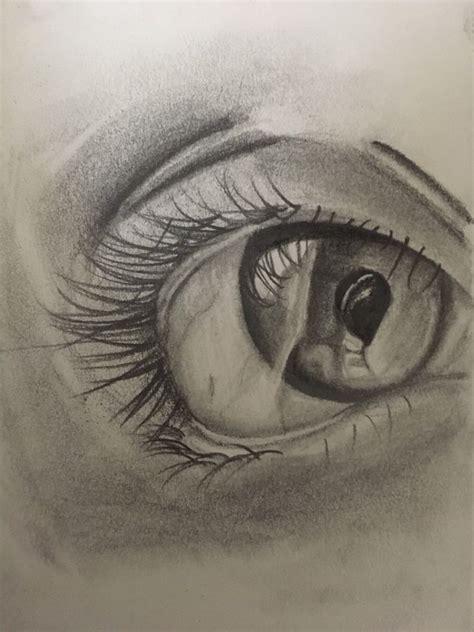 Pencil Drawings Quora