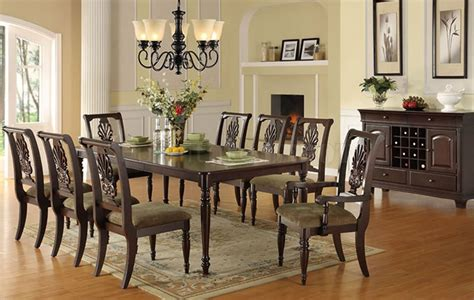 dark dining room table dark dining room table marceladick com