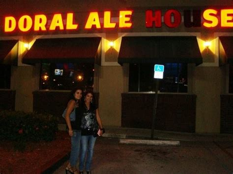 doral ale house miller s ale house doral doral brewery seafood bars and clubs restaurant