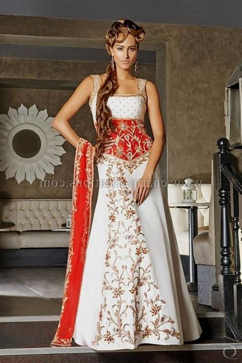 Amazing American Indian Wedding Dresses   American Wedding