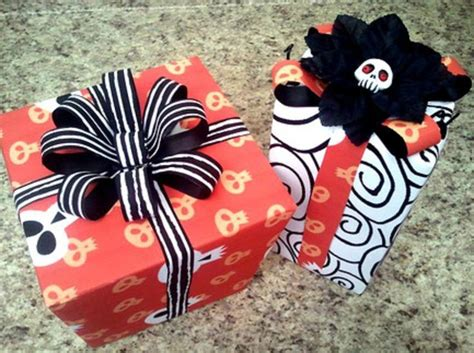 17 best ideas about nightmare before christmas gifts on
