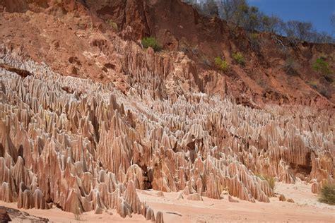 madagascar turisti per caso tsingy viaggi vacanze e turismo turisti per caso