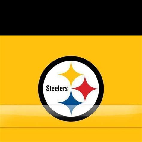 1000 images about pittsburg steelers on pinterest logos