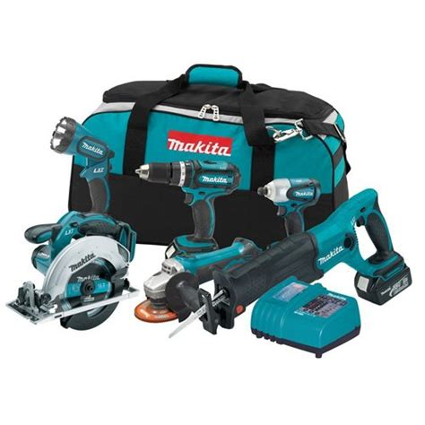 Hair Style Tools Bag Makita by 101 Last Minute Gift Ideas