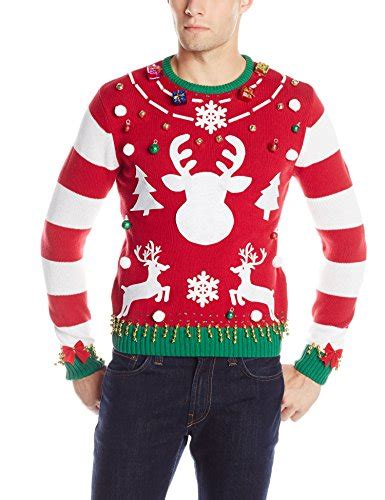 how to decorate a sweater how to decorate an sweater 28 images how to decorate