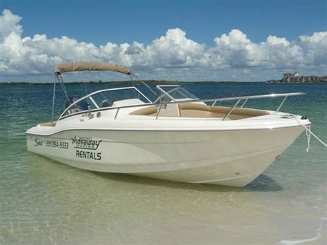 marco island boat rental reviews rental boats picture of cedar bay yacht club marco