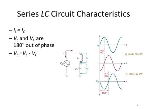 characteristics of resistors connected in parallel characteristics of resistors connected in series 28 images fluid dynamics what is the