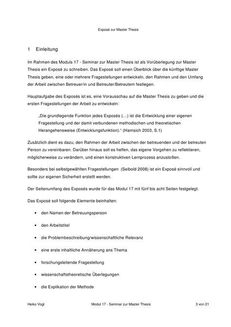 thesis abstract deutsch abbildung gantt diagramm vorlage inhaltsverzeichnis 11