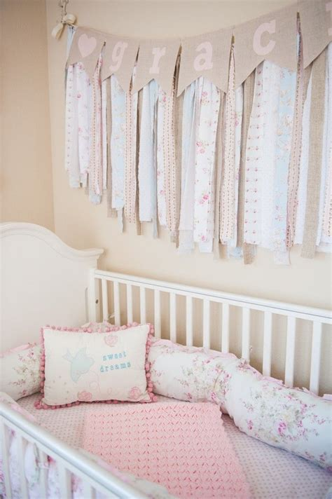 baby girl shabby chic bedding palmyralibrary org