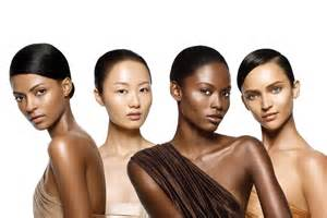 american skin color the human light skin vs skin sifa s