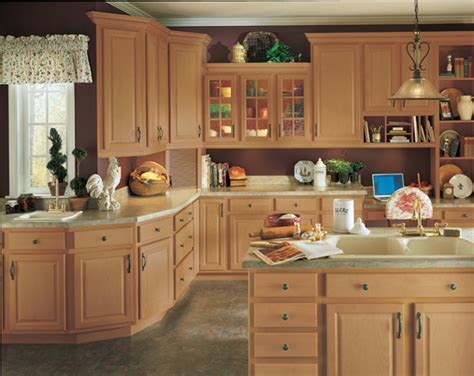 kitchen cabinets with price good kitchen cabinet price 2016