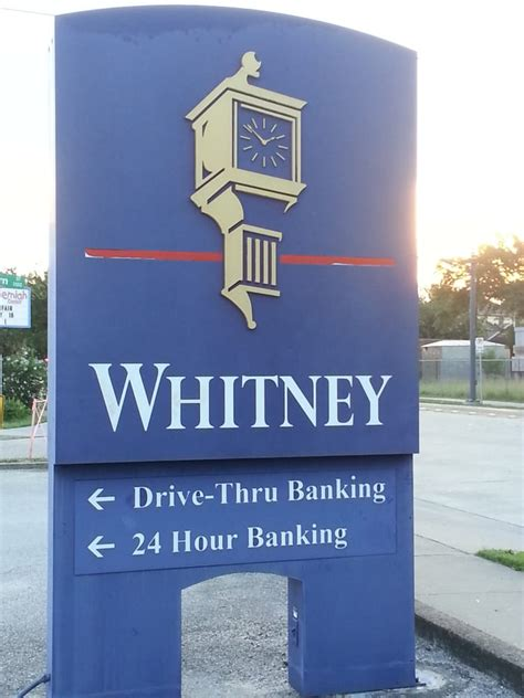 whiney bank bank closed bank building societies 5115
