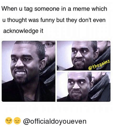 Tag Someone Who Memes - funny gym and memes of 2017 on sizzle i cant lie
