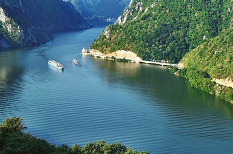 Teenager Rooms by Danube River Cruises Cruises On The Danube Travel And